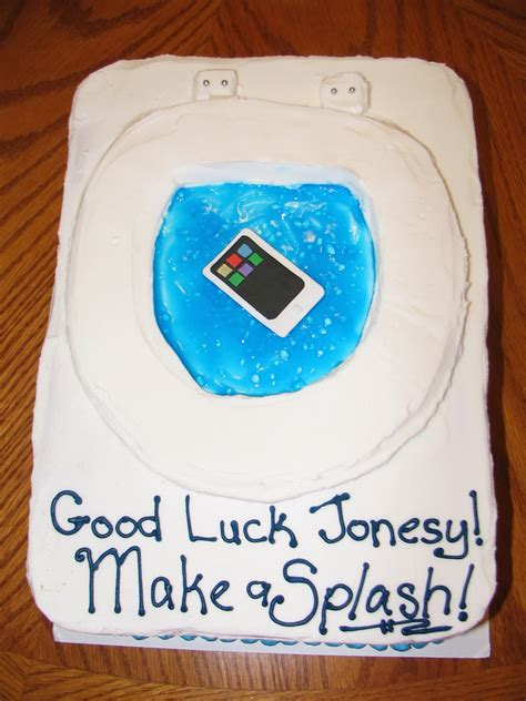 cake seats piped dreams toilet seat cake