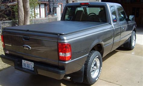 ford ranger bed size covers ford ranger truck bed cover 149 ford ranger truck
