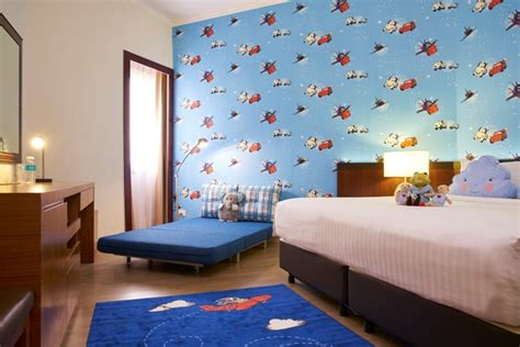 Singapore 2 Bedroom Hotel by 10 Best Family Hotels In Singapore Family Travel