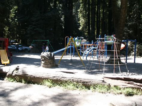 guestrated reviews for big sur cground and cabins