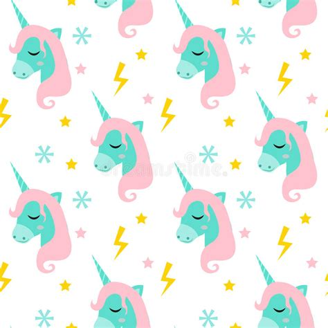 pattern magic gandhi backgrounds cute gallery wallpaper and free download