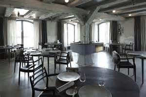 noma restaurant by space copenhagen 187 retail design