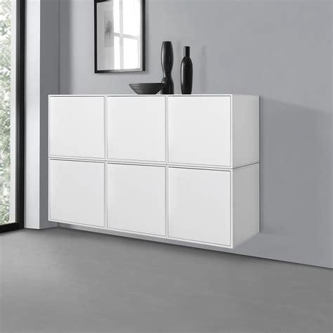 Plastic Board 90cm X 30cm White en casa 174 highboard 135x30x90cm wei 223 kommode h 228 ngeschrank wandschrank wandregal ebay