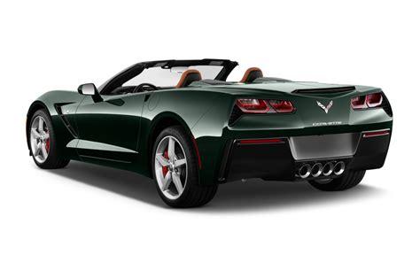 chevrolet supercar 2017 chevrolet corvette coupe z06 3lz upcoming chevrolet