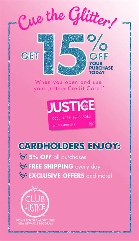 printable justice coupons october 2015 hollister coupons promo codes deals october 2017 groupon