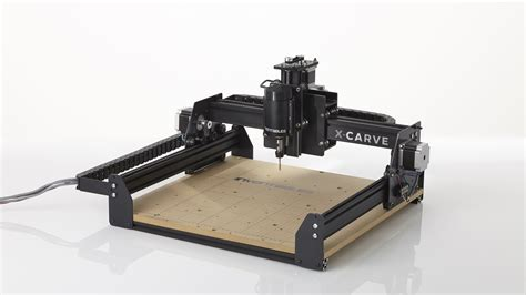 2020 3d Mini Cnc Router by Milling Time The Future Of Desktop Cnc Milling Tested