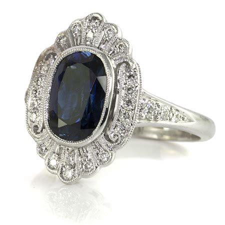 deco rings australia antique style ring archives bentley de lisle