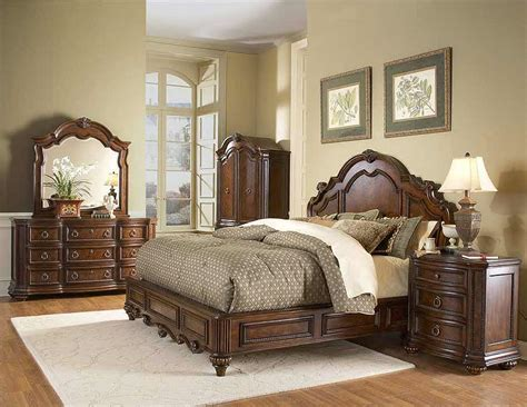 heritage bedrooms heritage bedroom furniture bedroom furniture reviews