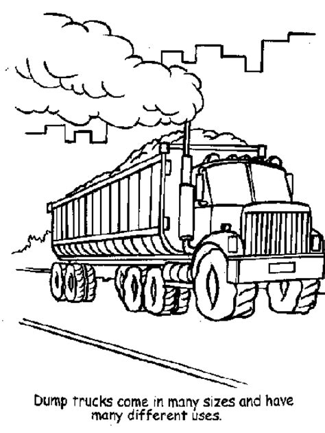 machine coloring pages coloringpagesabc com