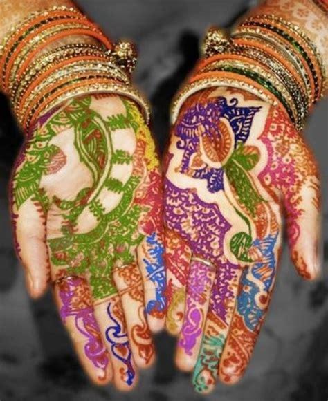 henna designs didi s wardrobe