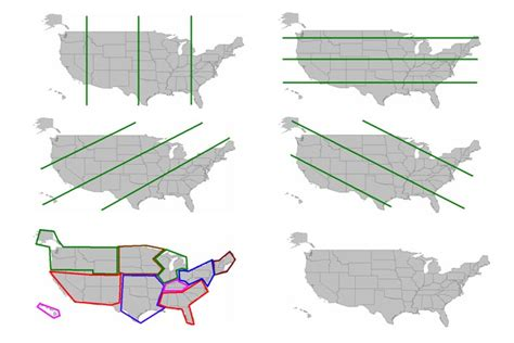pattern recognition tests online free listening to maps university of maryland slide