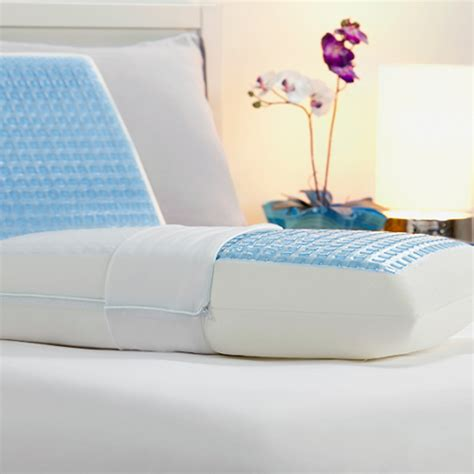 Pillow Purchase by Therapedic Pillow Is Best Pillow You Can Buy Great Home