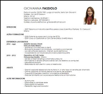 call center resume sle without experience call center curriculum vitae 28 images call center