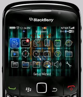 download themes blackberry keren theme keren manchester city blackberry belajar bersama