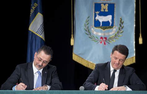 provvedimenti consiglio dei ministri governo italiano provvedimenti governo the