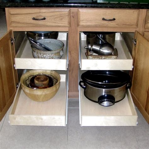 wire slide out shelves for kitchen cabinets 76 best images about pull out shelves kitchen cabinets on