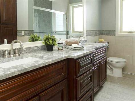 bathroom vanities usa modern bathroom vanities at wholesale rate in minnesota usa