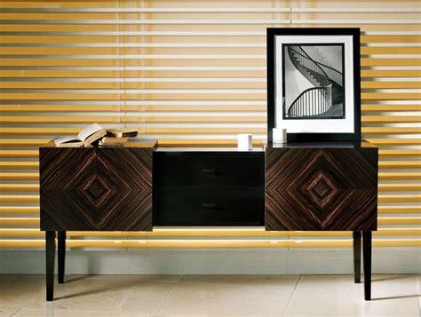 mobili ebano legno ebano fai da te legno caratteristiche legno ebano
