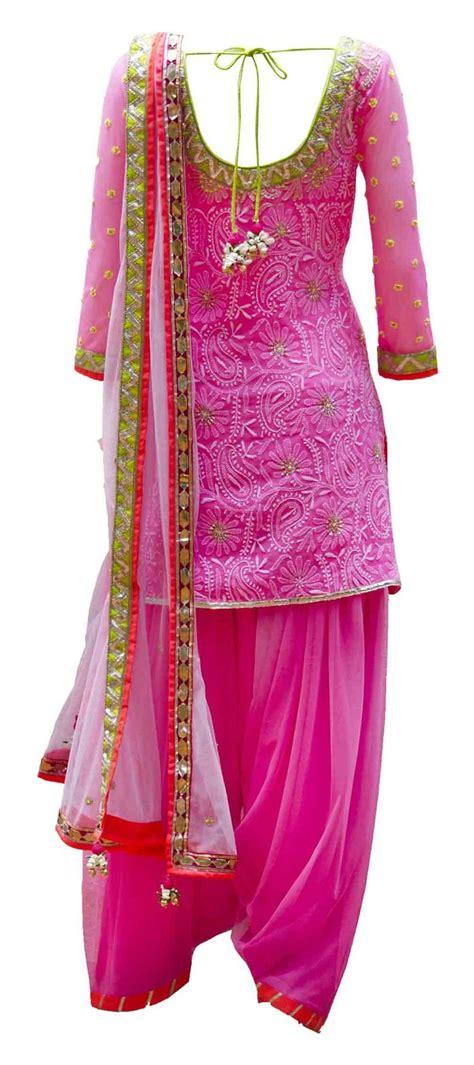 new punjabi patiala salwar kameez designs 2015 2016 punjabi suits latest indian patiala salwar kameez
