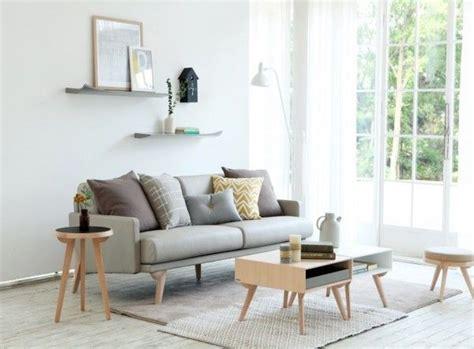 inspirasi gaya rumah minimalis ala korea mirip sama