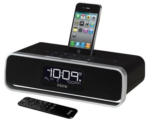 i home evogadgets ihome ia63 ia17 and ia91 app enhanced alarm