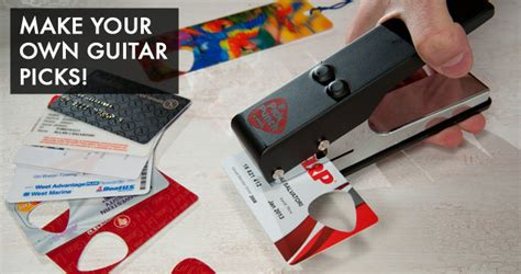 make your own credit card up