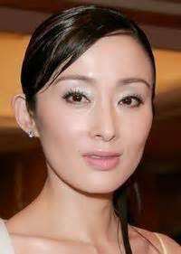 hong kong actress zhang min 476 best images about 2 hong kong actresses name list
