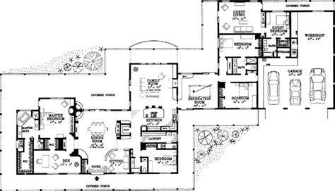 4 bedroom ranch house plans with basement 2017 house plans and home design ideas collection townhouse floor plan ideas pictures home