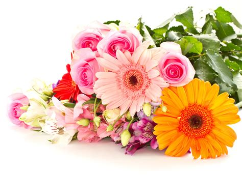 mothers day flowers image gallery mother s day flowers