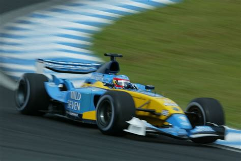 renault f1 alonso fernando alonso renault f1 team fia formula 1