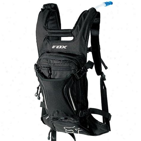 xcr hydration pack raceframe roost deflector the your auto world dot