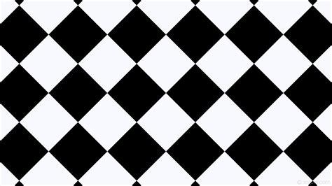 wallpaper black and white check black white checkered wallpaper 80 images