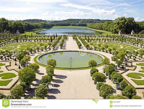 giardino di versailles il giardino di inverno versailles di estate versailles