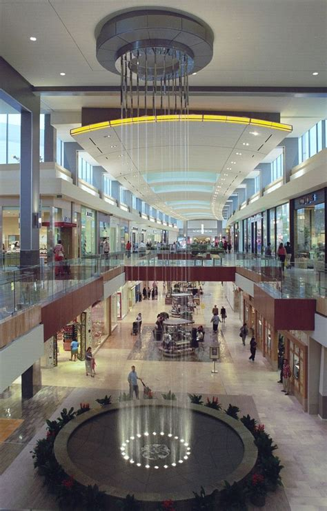 Galleria Mall Gift Card - 248 best images about shopping mall on pinterest