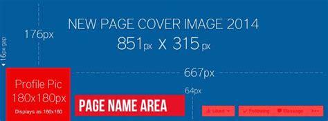 imagenes impactantes para portada de facebook como hacer una foto de portada en facebook paso a paso