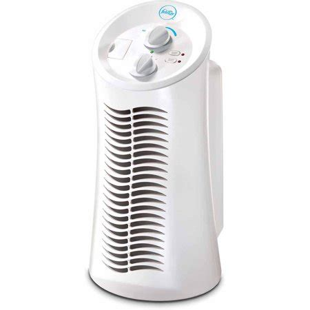 febreze mini tower air purifier  replacement filter