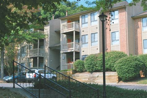 one bedroom apartments in lynchburg va princeton circle west apartments lynchburg va