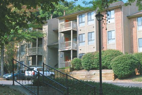 one bedroom apartments in lynchburg va princeton circle west apartments lynchburg va apartment finder