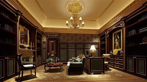 Interior Designs Luxury Room Design Hotel Interior Design Photos Luxury Hotel Suites Design