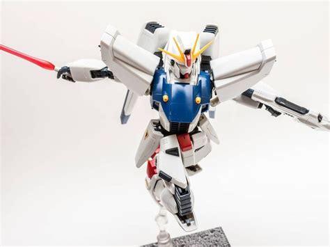 Bandai Original Mg 1 100 Gundam F91 Plus Stand Base 13 likes 1 comments l jlm747 on instagram bandai mg 1 100 gundam f91 bandai