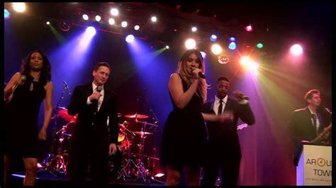 Best Wedding Bands Music NYC NY CT NJ   (917) 679 8636