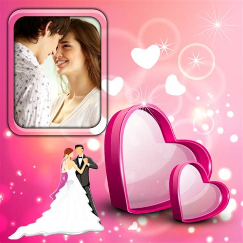 Wedding Animation Editing by Animated Wedding Frames Indir Android Gezginler Mobil