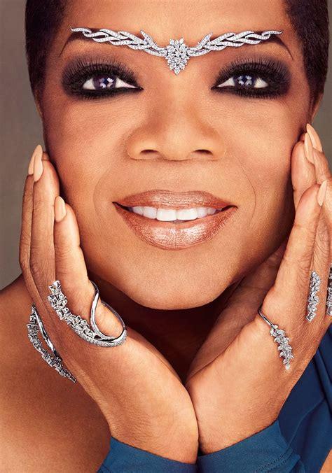 oprah winfrey articles 18 best images about oprah s likes on pinterest parkas