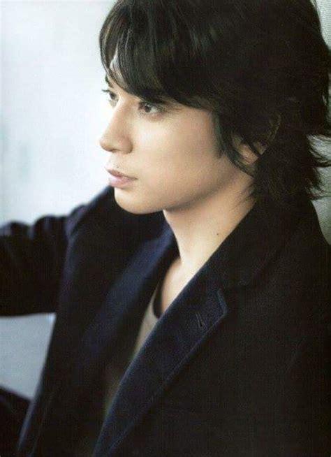 jun matsumoto official website jun matsumoto home facebook
