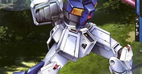 gundam alex wallpaper the rx 78nt 1 gundam quot alex quot is a prototype newtype use