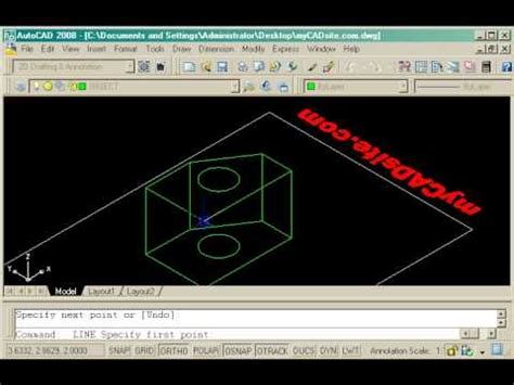 visit http ashcad com for more doovi visit http ashcad com for more doovi