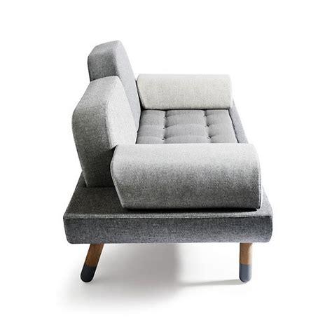 nordic design sofa toward sofa by boysen for erik joergensen nordicdesign