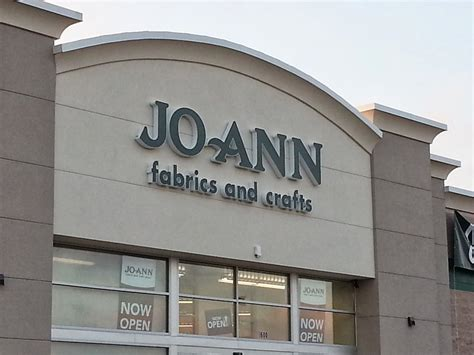 legacy jewelry joann fabric and craft store