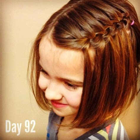 cute girl hairstyles q and a 228 best images about hairstyles accessories for my