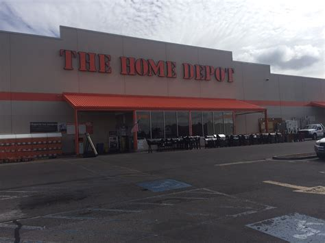 the home depot in las cruces nm 88011 chamberofcommerce